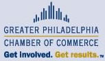 Greater  Philadelphia Chamber of Commerce